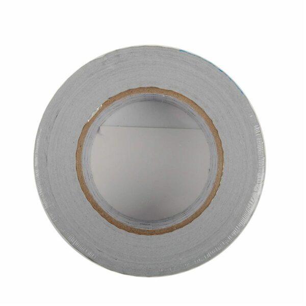 Aluminum Foil Tape 45m 2in