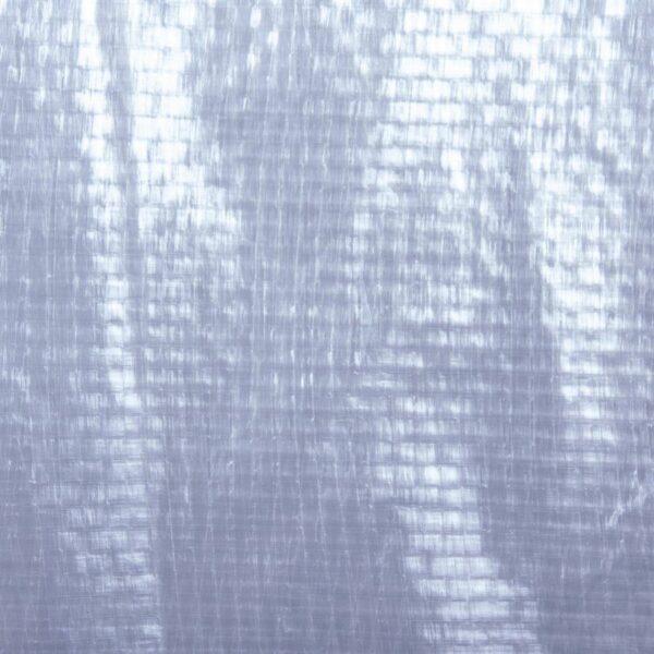 Tarpaulin 12ft X 18ft Clear
