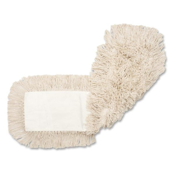 Dust Mop Refill 36in Cotton