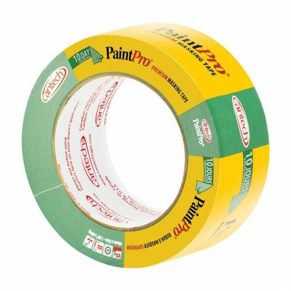 Painters Tape 2in X 60yd. Prem