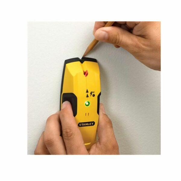 Stud Finder Electronic