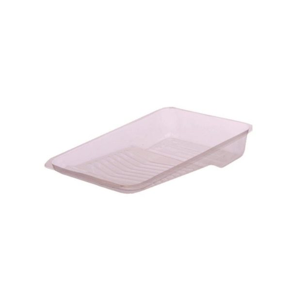 Tl12 Tray Liner 4l For 954 Tray