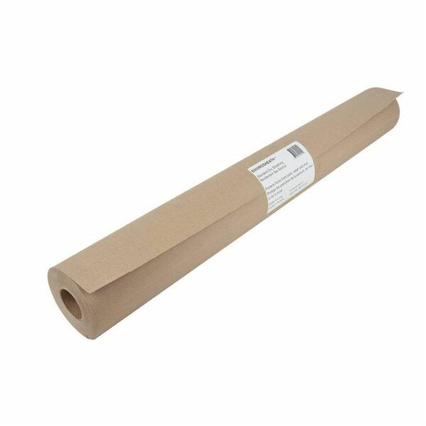 Flooring Paper 36in X 144ft Envirosheath