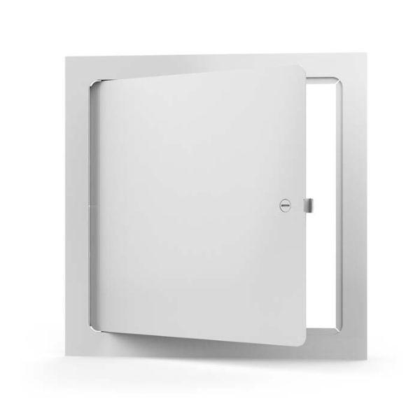 "Universal Flush Mount 6""x 6"" Access Door"