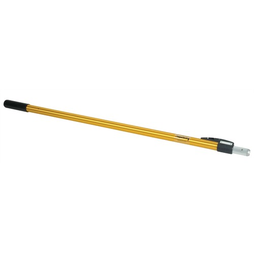"""TapeTech Extendable Support Handle (43"""" - 76.25"""")"""