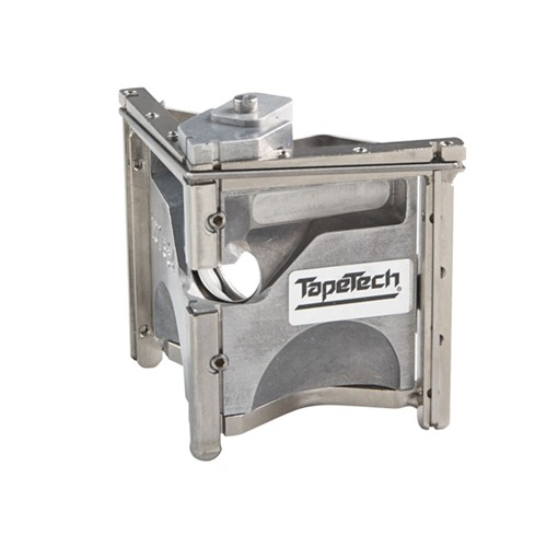 "TapeTech 2.5"" Corner Finisher"