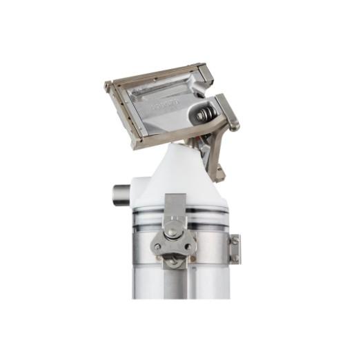 """TapeTech 3"""" EasyRoll Adjustable Corner Finisher"""