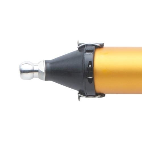 "TapeTech 24"" Compound Tube"