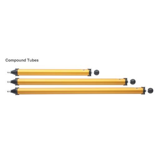 "TapeTech 36"" Compound Tube"