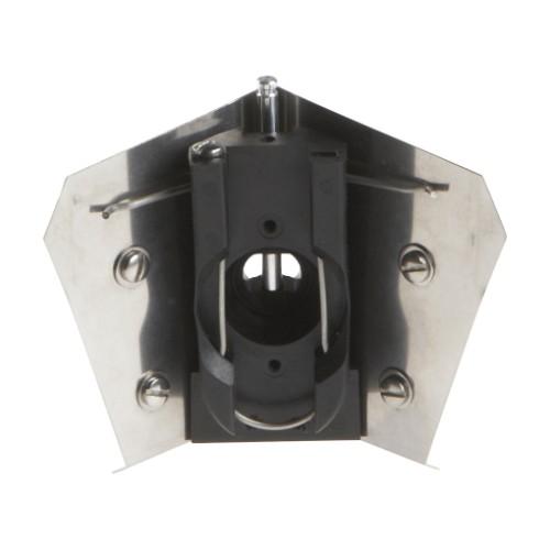 """TapeTech 2.5"""" Corner Flusher"""