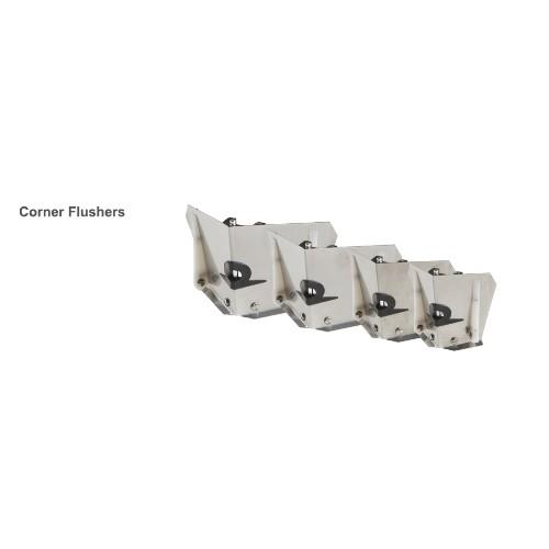 """TapeTech 3"""" Corner Flusher"""