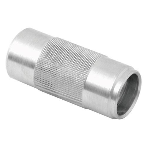 Adapter for Pole Sander - Metal