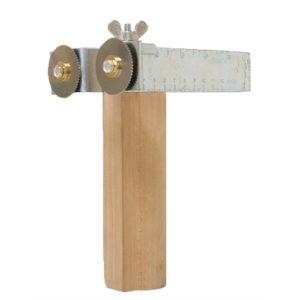 Drywall Stripper