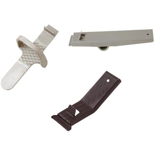 Mini Drywall Lifter