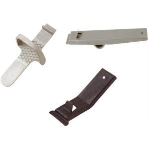 Drywall Fixed Rigid Lifter