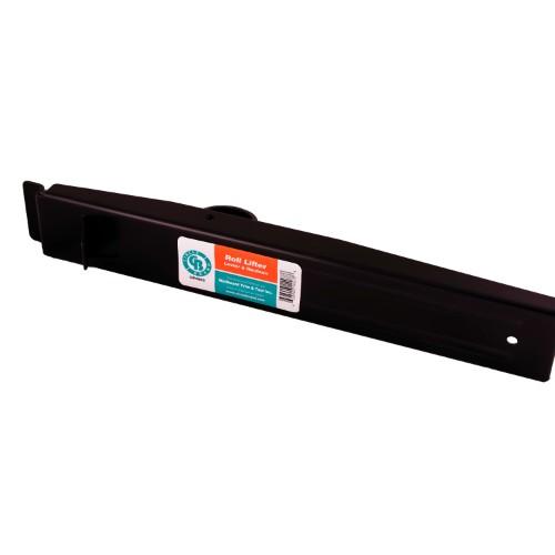 Stirrup Drywall Lifter