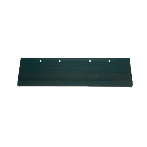 """14"""" Heavy Duty Floor Scraper w/Wood Handle"""