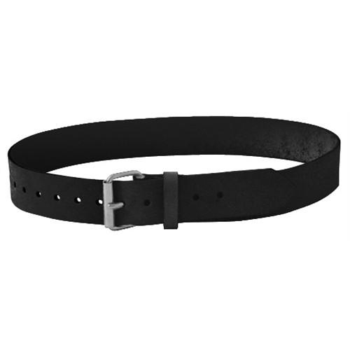 "Leather Work Belt - (2"" x 50"")"