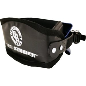 SkyStrider Calf Strap Replacement Kit