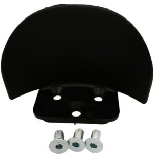 SkyStrider Heel Bracket Replacement Kit