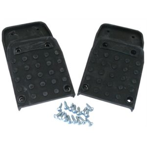 Sole Pad Replacement Kit