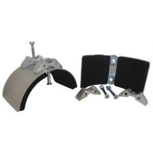 Leg Band Replacement Kit