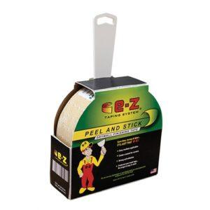"""E-Z PEEL & STICK JOINT TAPE (1.89"""" x 125')  EA"""