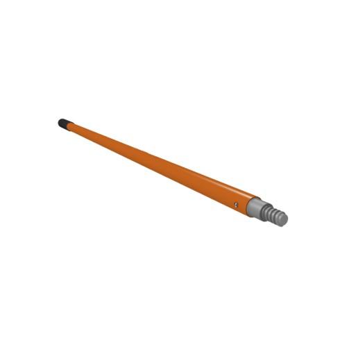 FX4 Lightweight 4' Pole (13.5oz)