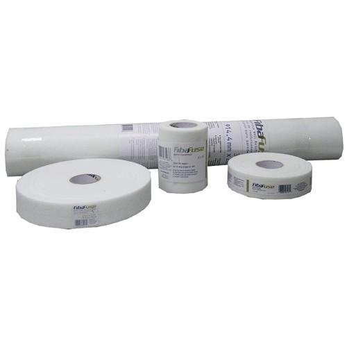 """FibaFuse® Paperless Wall Reinforcement  6"""" x 75' Roll"""