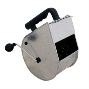 KRAFT Stucco Patch Gun