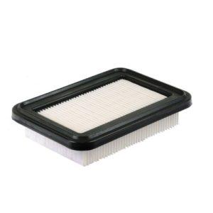Mirka DE-1230-PC Flat Filter
