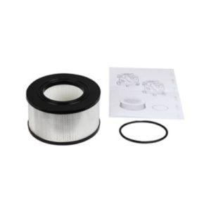 Mirka  DE-1230-PC HEPA Filter