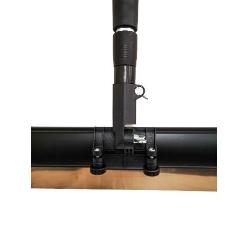 "NELA BLACK EDITION EDGE Replacement Blades 24""   (2/pk)"