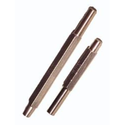 """5 -1/2""""  Magnetic Nail Driver"""