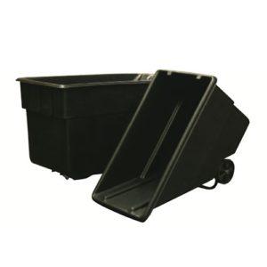 420EC - Econo TechTruck   (300 Lb Limit)