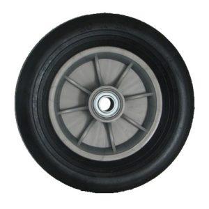 "10-R  -   10""  Wheel for TechTruck(420C/420LT/441LT/730B)"