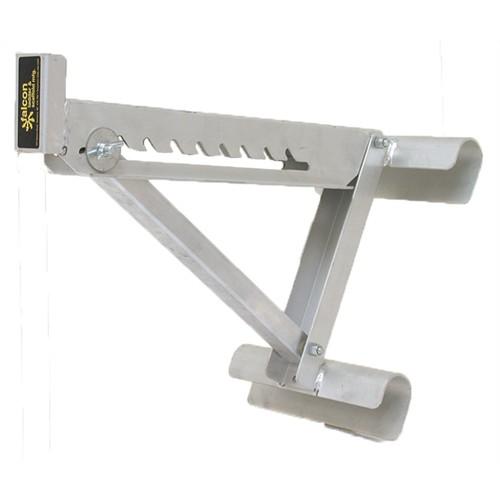 Ladder Jacks (Pair)    250 lb Rated/Jack