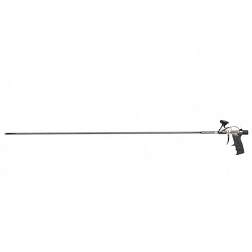TYTAN - Pro Gun Applicator