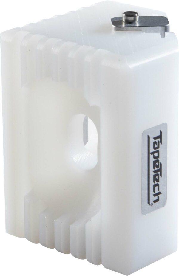 TapeTech Applicator Mud Head (Inside 90 Degree)