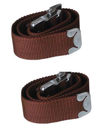 Circle Brand Leg Strap Kit