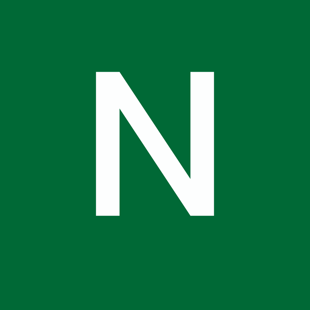 Nick V